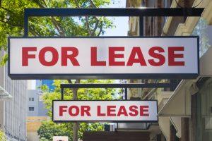 Owning versus Leasing
